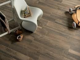 flooring faux wood flooring tile reviews ceramic linoleumfaux 43