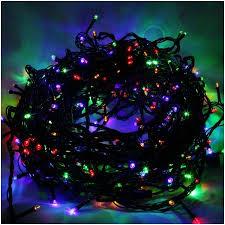 where to buy cheap christmas lights white christmas lights cheap correctly erikbel tranart