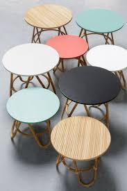 meuble en rotin pour veranda les 25 meilleures idées de la catégorie rotin sur pinterest tête