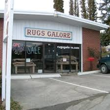 1001 Area Rugs 1001 Area Rugs Galore Rugs 114 Ave D Snohomish Wa Phone