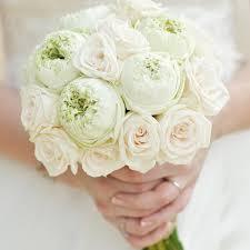simple wedding bouquets simple beauty bridal bouquet simple beauty bridal bouquet simple