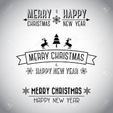 merry christmas signs decorative vintage merry christmas signs with reindeer and