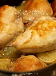 jenny steffens hobick comfort recipes