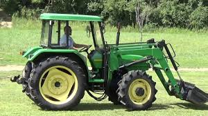 john deere 4x4 tractor the best deer 2017