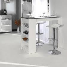 table bar cuisine avec rangement table bar avec de rangement achat vente table bar avec de