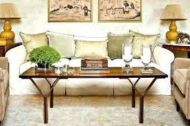 Coffee Table Top Decorating Ideas coryc