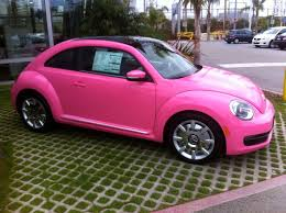 33 best my car one day i will images on