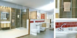 1000 images about bathroom showrooms on pinterest plumbing