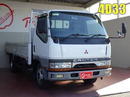 mitsubishi minicab engine mitsubishi japanese used vehicles exporter tomisho