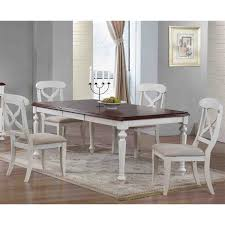 Dining Tables   Piece Counter Height Dining Set Butterfly Leaves - Counter height dining table set butterfly leaf