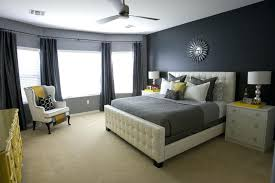 grey paint bedroom wall sheets for bedrooms grey paint for bedroom of black wall