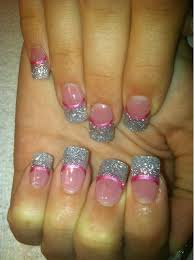 best 10 vegas nail art ideas on pinterest las vegas nails fun