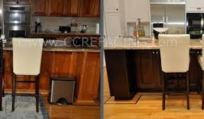San Francisco Kitchen Cabinets Best Cabinet Professionals In San Francisco Houzz