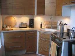 Kitchen Cabinets In Brooklyn by Adorable Studio With Full Kitchen In Homeaway Cobble Hill