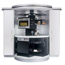 innovative kitchen ideas unique and innovative kitchen concepts ideas amazing innovative