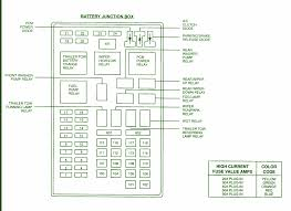 Radio Wiring Diagram 1999 Ford Mustang 99 F250 Radio Wiring Diagram On 99 Images Free Download Wiring