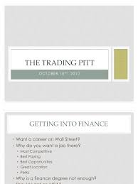download guide to investment banking sales u0026 trading asset