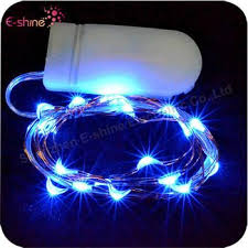 battery operated mini christmas lights 193 best led christmas lights images on pinterest led christmas