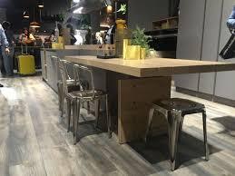 floating kitchen island modern kitchen island ideas that reinvent a
