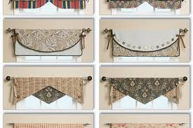 Matelasse Valance 13 Modern Curtain And Valance Designs 25 Elegant French Country