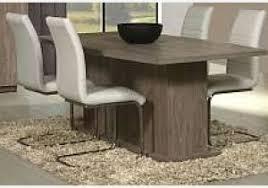 canapé kreabel kreabel canapé convertible offres spéciales etagere meuble d
