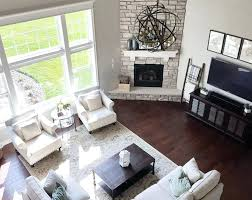 awkward living room layout awkward living room layout solutions large size of living