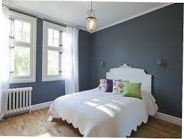 gray bedroom decorating ideas grey bedroom colors fresh in excellent walls wall paints 600 880