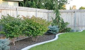 Florida Landscaping Ideas by Landscaping Ideas Backyard Privacy Fence Spend More Times In The