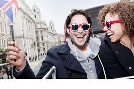 Blind Date Dating Site Datebritishguys Com Singles Dating Site British Men Women