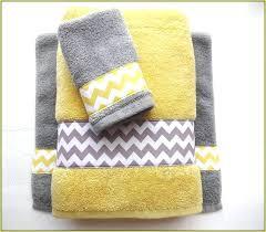 home design brand towels designer bath towels cool designer bathroom towels and designer bath