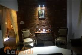 apartments for sale in mirpur dohs buy flats lamudi