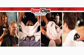 haircuts open now sport clips haircuts now open