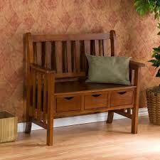 Bench Indoor Bench Country Benches Indoor Diy Farmhouse Benches French