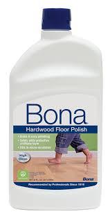 amazon com bona hardwood floor high gloss 32 oz prime