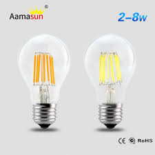 ampoule e27 30w compare prices on ampoules e27 online shopping buy low price