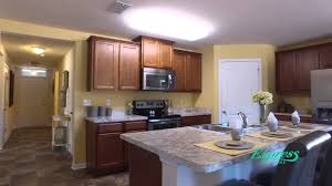 horton homes floor plans express homes neuville plan 1 698 sq ft youtube