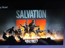 Black Ops 3 Map Packs Call Of Duty Black Ops 3 Dlc Pack 4 Leaked Black Ops 3