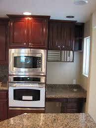 custom cabinets escondido ca kitchen remodel san diego