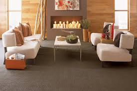 about us carpets unlimited athens watkinsville