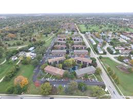 westmont village apartments odessa realty investments