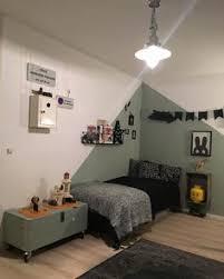 chambre garcon couleur peinture chez camille ameline nanelle chambre d enfant kid room yellow
