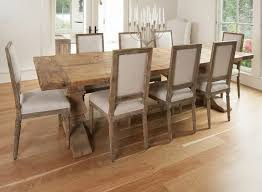 23 best eddie bauer hardwood floors images on eddie