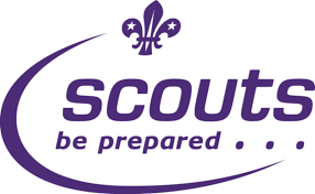 the scout association wikipedia