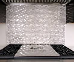 38 best kitchen tile images on pinterest kitchen backsplash