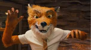 fantastic mr fox fact foundation for art and creative technology