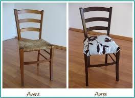 refaire l assise d une chaise comment refaire l assise d une chaise stuffwecollect com maison fr