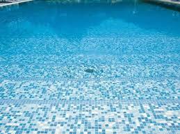 pool tile ideas swimming pool tiles designs pool tile awesome pool tile design and