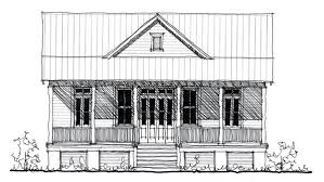 house plans historic house plan 73887 at familyhomeplans