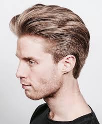 novida hair dye 31 best hair ideas images on pinterest hair ideas man s