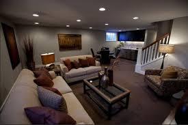 living room basement living rooms nice on living room in best 20
